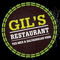 Gil Restaurant